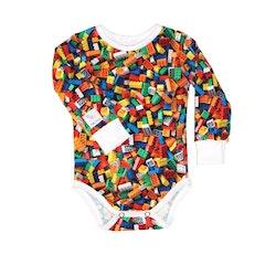 Body - Lego