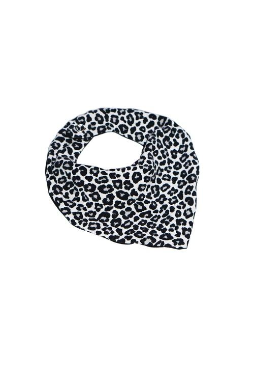 Dregglis - Grå Leopard