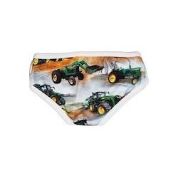 Trosor - Traktorer