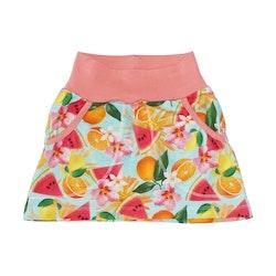 Rak kjol- Watermelon crush