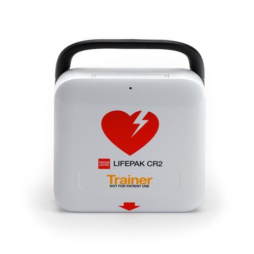 Lifepak CR2 Wi-Fi
