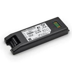Batteri Lifepak CR 2