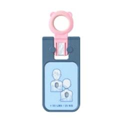 Nyckel för spädbarn/barn, Philips FRx