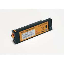 Batteri till Lifepak 1000