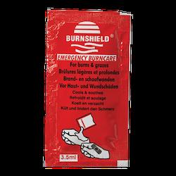 Burnshield Blott 3,5 ml