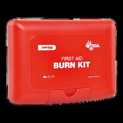 Burnshield First Aid Burn Kit