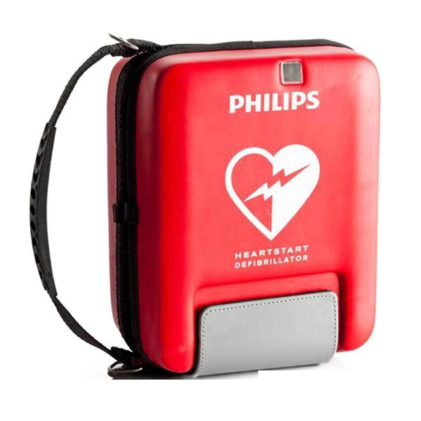 Bärväska Philips FR3, liten