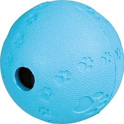 Snack ball 6 cm