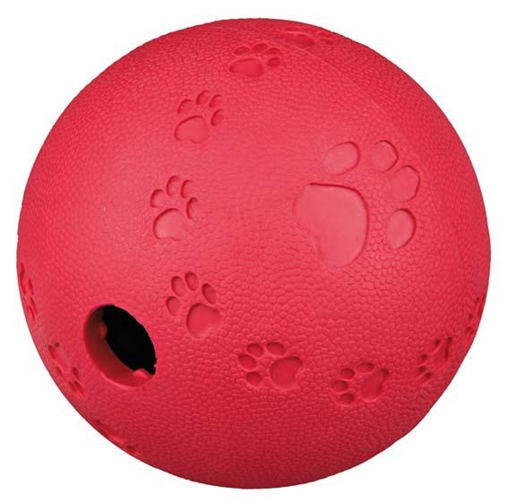 Snack ball 9 cm