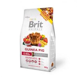 Marsvinsfoder Brit Animals 1,5 kg
