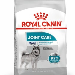 Joint care Maxi 10 kg