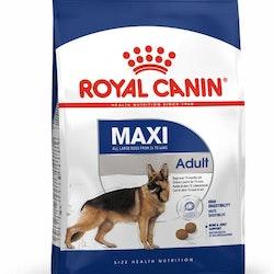 Maxi Adult 15 kg
