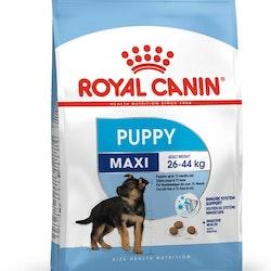 Maxi Puppy 15 kg