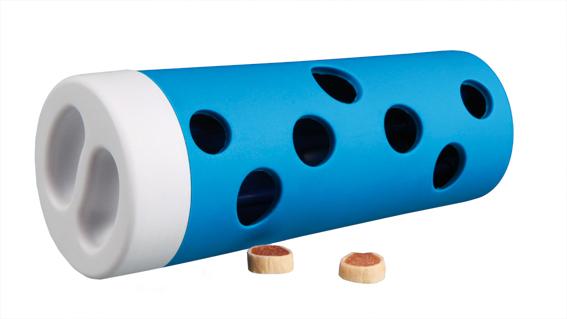 Aktivitetsboll 14 cm