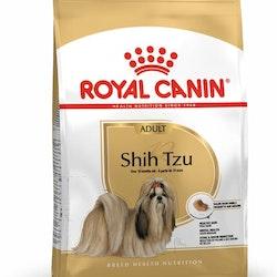 Shih Tzu adult 7,5 kg