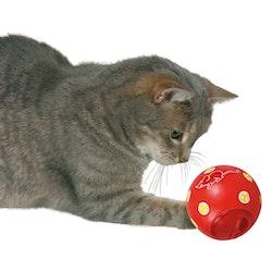 Snack ball 7,5 cm