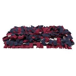 "Aktivitetsmatta ""sniffing carpet"" 50 x 34 cm"