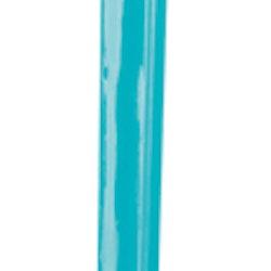 Tandborste plast