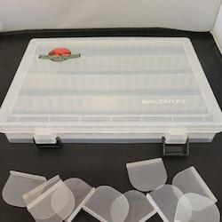 Box Balzer