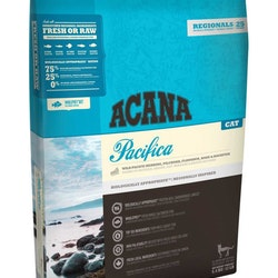 Pacifica 1,8 kg
