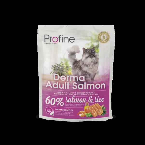 Profine Derma Adult Salmon