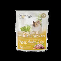Profine Original Adult Chicken