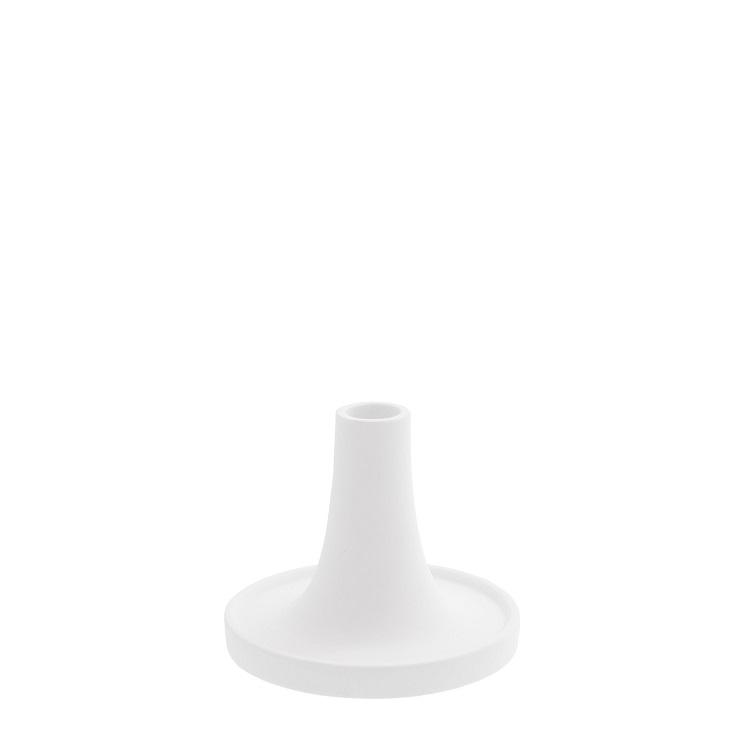 vit-ljusstake-keramik
