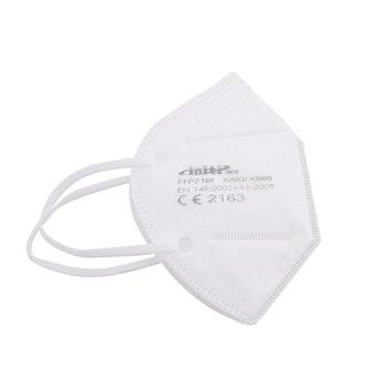 FFP2 Andningsmask 100 st