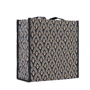 Shopper Luxor           Art Deco