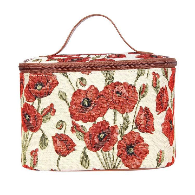 Beauty Box  Vallmo