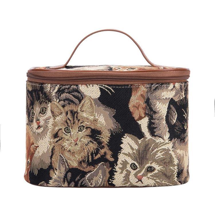 Beauty Box  Katt
