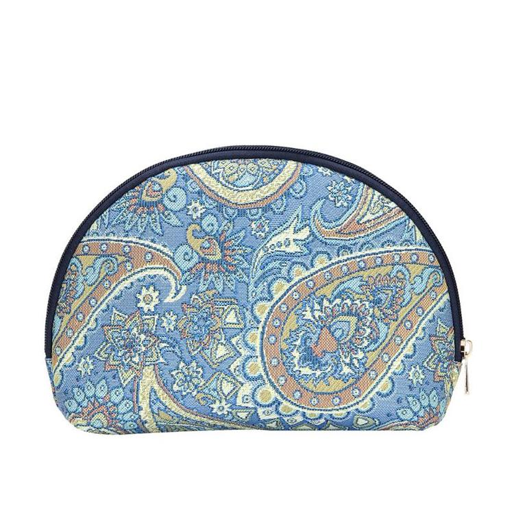 Cosmetic Paisley