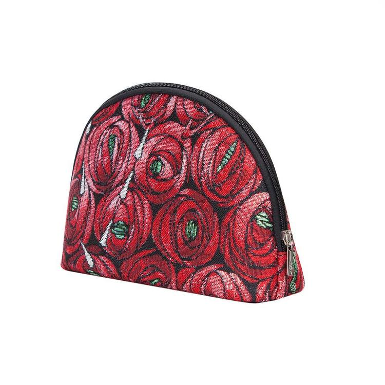 Cosmetic Röd Ros             Mackintosh
