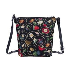 Slingbag Jacobean