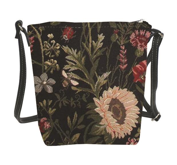 Slingbag Night Garden