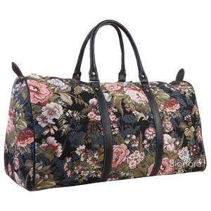 Week End Bag Pion
