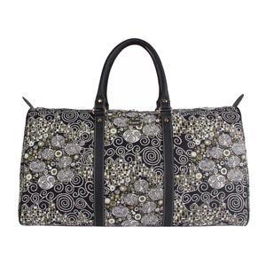 Week End Bag Klimt     Gustav Klimt