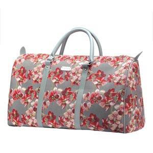 Week End Bag Orkide
