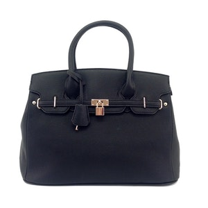 Väska Estelle Coll 6644 Black
