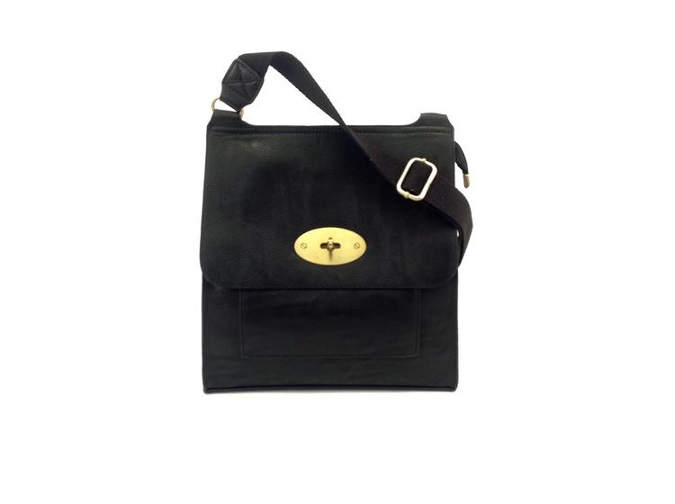 Väska Estelle Coll 21601 Black