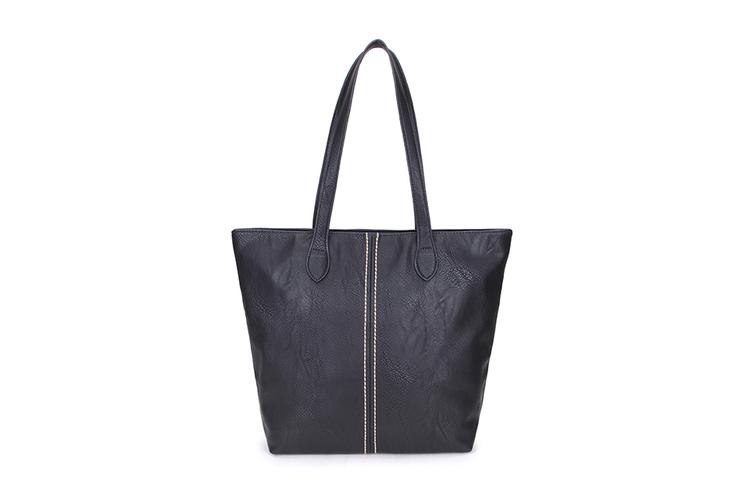 Väska Estelle Coll 388-2 Black