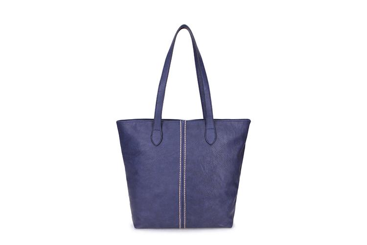 Väska Estelle Coll 388-2 Navy