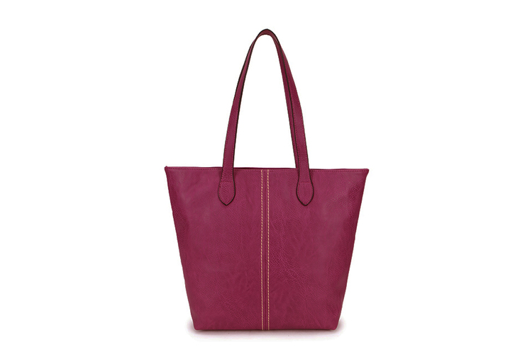 Väska Estelle Coll 388-2 Wine