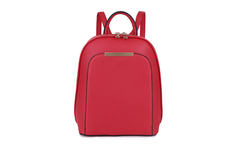 Väska Estelle Coll 6169 Red