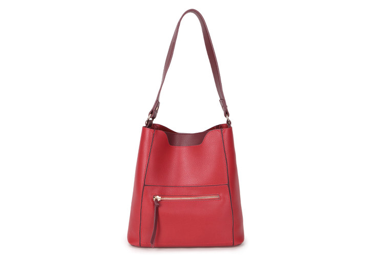 Väska Estelle Coll 8423 Red