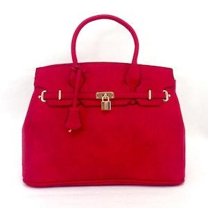 Väska Estelle Coll 6644 Red
