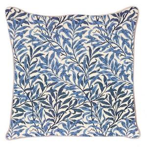Kudde Willow     William Morris