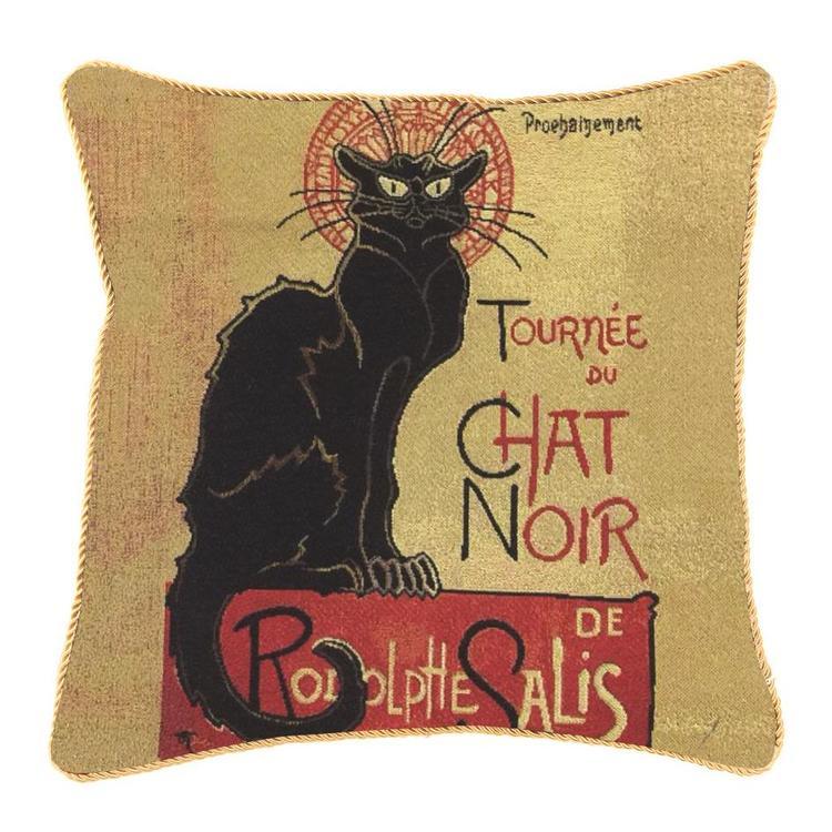 Kudde Chat Noir