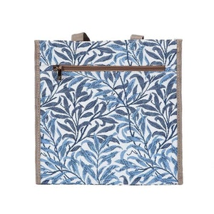 Shopper Willow        William Morris