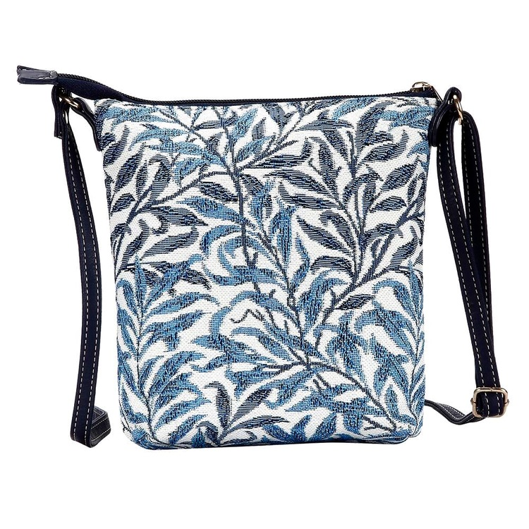 Slingbag Willow          William Morris